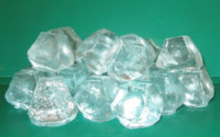 Гидроизоляция жидким стеклом