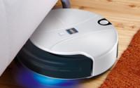 Робот пылесос какой лучше