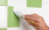 Латексная краска для ванной