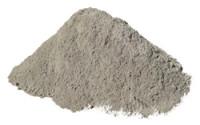 Шамотная глина способ применения