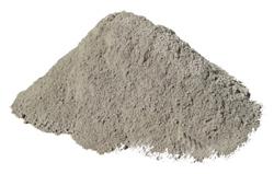Шамотная глина (способ применения)