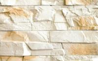 Плитка рваный камень