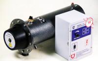 Котел электрический для отопления дома