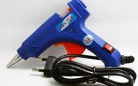 Пистолет для горячего клея (фото)