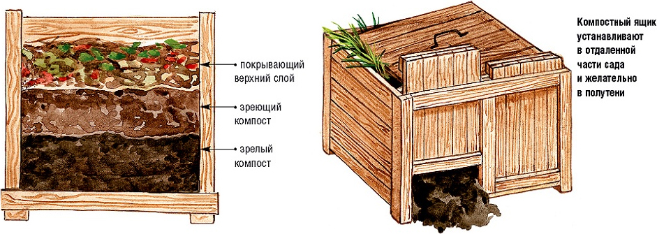 kompostnaya-yama-cxema