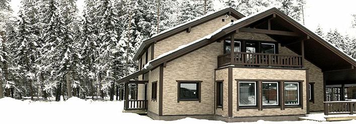 yaponskie-fasadnye-paneli