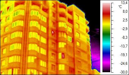 shkala-temperatur-teplovizora