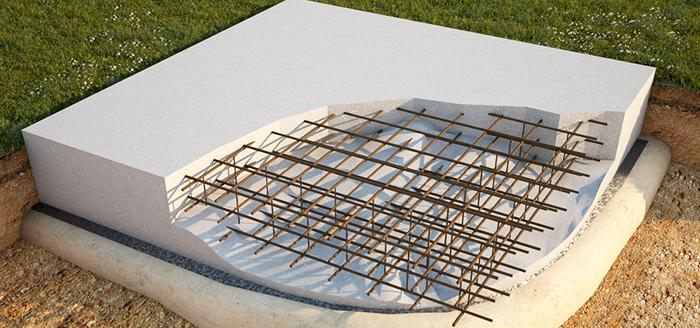 armirovanie-monolitnoj-plity