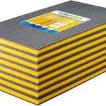 zvukoizolyacionnye-materialy-dlya-sten-i-potolkov