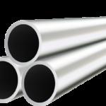 metallicheskie-truby-raznovidnosti-tipy-soedinenij-sfery-primeneniya
