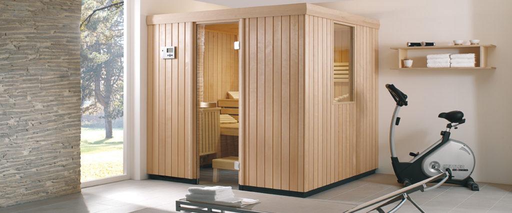 sauna-villeroy-boch