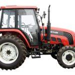 pravila-vybora-novogo-minitraktora