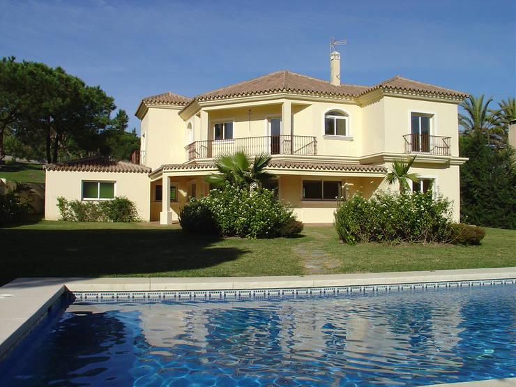 Испания все о покупке квартиры